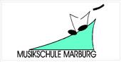 MusikschuleMarburgLogo