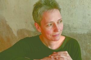 Anett Kuhr