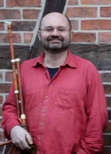 Ralf Gehler